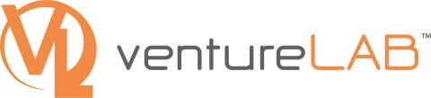 ventureLAB Announces Partnership With TSMC to Expand Canada's Hardware and Silicon Ecosystem
