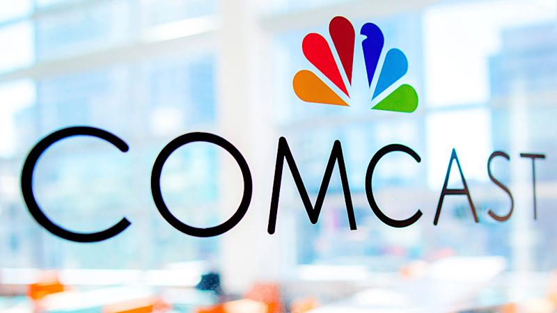 AT&T, Comcast Offer Improved Internet Access in Wake of COVID-19