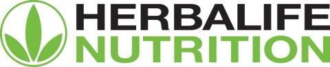 Herbalife Nutrition Announces Preliminary Results of Self‑Tender Offer