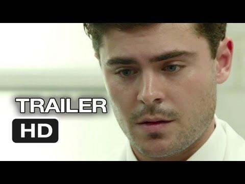 "<p>One of Efron's biggest swings yet was as a real-life figure in <em>Parkland, </em>where he played one of the first doctors to see JFK after being shot (the title refers to Dallas' Parkland Memorial Hospital). The movie didn't catch on in the same way that other JFK movies (like Oliver Stone's) did, but it's perfectly solid and well done—in addition to Efron, there's also good acting from a pair who have since become big TV stars: <em>Stranger Things' </em><a href=""https://www.menshealth.com/entertainment/a28650946/david-harbour-mental-illness-gun-violence/"" rel=""nofollow noopener"" target=""_blank"" data-ylk=""slk:David Harbour"" class=""link rapid-noclick-resp"">David Harbour</a>, and <em>Succession </em>legend Jeremy Strong (as Lee Harvey Oswald). </p><p><a class=""link rapid-noclick-resp"" href=""https://go.redirectingat.com?id=74968X1596630&url=https%3A%2F%2Fitunes.apple.com%2Fnz%2Fmovie%2Fparkland%2Fid731403310&sref=https%3A%2F%2Fwww.menshealth.com%2Fentertainment%2Fg33265817%2Fzac-efron-movies-ranked%2F"" rel=""nofollow noopener"" target=""_blank"" data-ylk=""slk:Stream It Here"">Stream It Here</a></p><p><a href=""https://www.youtube.com/watch?v=V5-Bg7ZrGAg"" rel=""nofollow noopener"" target=""_blank"" data-ylk=""slk:See the original post on Youtube"" class=""link rapid-noclick-resp"">See the original post on Youtube</a></p>"