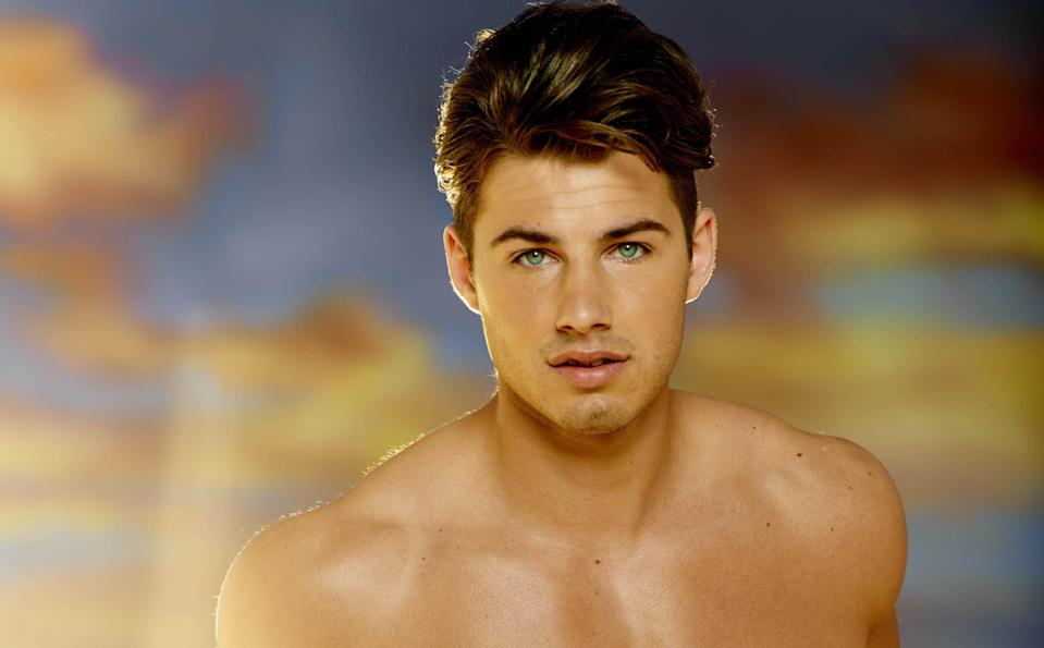 "<p>If you thought American dating shows were wild, just wait until you watch <em>Love Island</em>, the U.K. <em>Bachelor in Paradise–Big Brother</em> hybrid that, at one point, had its female contestants make clay moldings of the male contestants' penises. Oh, and someone on the show <a href=""https://www.eonline.com/fr/news/573668/prince-harry-and-new-girlfriend-camilla-thurlow-enjoy-romantic-vacation-in-st-tropez-all-the-details"" rel=""nofollow noopener"" target=""_blank"" data-ylk=""slk:definitely dated Prince Harry."" class=""link rapid-noclick-resp"">definitely dated Prince Harry.</a> As far as shows like <em>The Bachelor</em> go, this is the most on-the-nose. </p> <p><em>Stream it on</em> <a href=""https://www.hulu.com/series/love-island-uk-e3b93210-7e03-471f-8270-0e17161809a8"" rel=""nofollow noopener"" target=""_blank"" data-ylk=""slk:Hulu"" class=""link rapid-noclick-resp""><em>Hulu</em></a><em>.</em></p>"