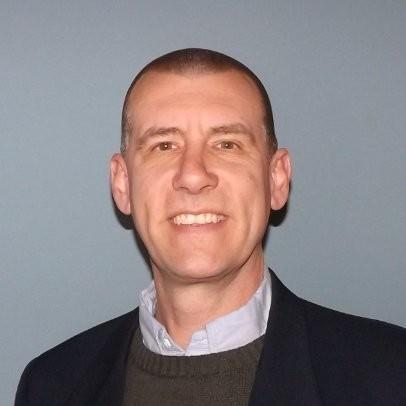 Mark Tapsak, Ph.D., Joins Know Labs as Vice President