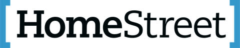 HomeStreet Reschedules Second Quarter 2020 Earnings Call for Tuesday, July 28, 2020