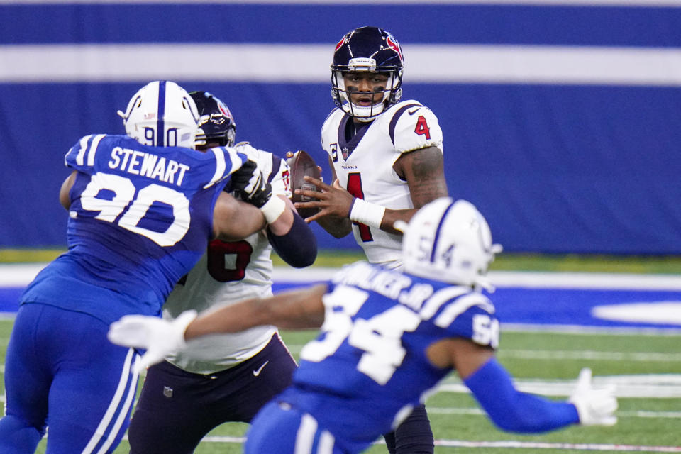 texans-deshaun-watsons-heroics-fall-short-colts