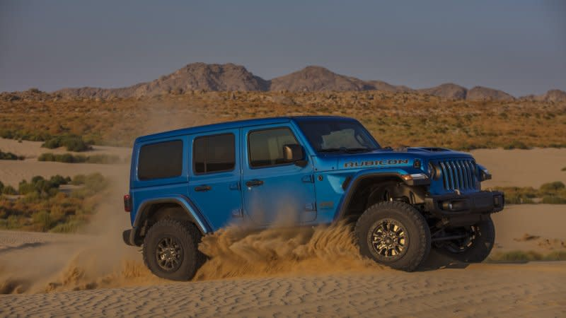 Real estate investment strategies 2021 jeep investment-grade gold