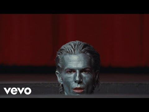 """<p>Lead singer Jesse Rutherford sings """"Pull it out of park, put it in drive,"""" so it's only right to listen to this feel-good banger while you're on the road. If you're able to, I totally recommend putting the top down while you blast this!</p><p><a href=""""https://www.youtube.com/watch?v=8giBPUpzKRw"""" rel=""""nofollow noopener"""" target=""""_blank"""" data-ylk=""""slk:See the original post on Youtube"""" class=""""link rapid-noclick-resp"""">See the original post on Youtube</a></p>"""