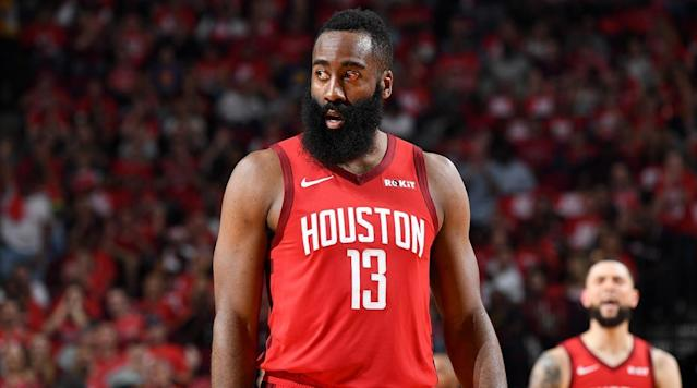 James Harden went to trial after a photographer filed a lawsuit insisting the NBA star smacked him. The Crossover breaks down the case and why Harden came out victorious.
