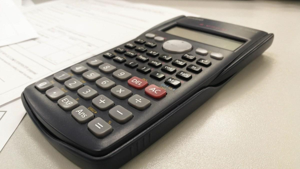 """Long before battery-powered calculators were <a href=""""https://bestlifeonline.com/old-classroom-objects/?utm_source=yahoo-news&utm_medium=feed&utm_campaign=yahoo-feed"""" target=""""_blank"""">staples in classrooms</a>, these analog devices were the easiest way to add things up."""