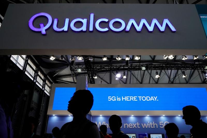 US 5G Giant Qualcomm Invests in Reliance Jio After Facebook and Intel, 13th Deal in 12 Weeks