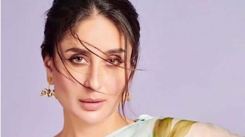 People are bored and jobless, says Kareena Kapoor about trolls
