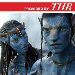 Avatar 20th Century Fox
