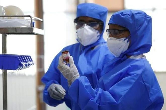 Coronavirus, Coronavirus India, coronavirus risk in India, chances of coronavirus spreading to India, study on coronavirus risk, Coronavirus latest updates, Coronavirus outbreak, n95 mask, wuhan university, sars, nipah virus, n95 respirator mask, kerala virus, karona, carona, Coronavirus symptoms, Coronavirus treatment, Coronavirus medicine, Coronavirus prevention, coronavirus treatment breakthrough, coronavirus treatment, coronavirus narendra modi statement, PM Modi on coronavirus, PM Modi holi coronavirus, coronavirus all you need to know, coronavirus india, corona updates, corona alert india, coronavirus measures in India, coronavirus when to test, how to test for coronavirus, what to do for coronavirus test India, coronavirus treatment India, Indian Council of Medical Research, ICMR