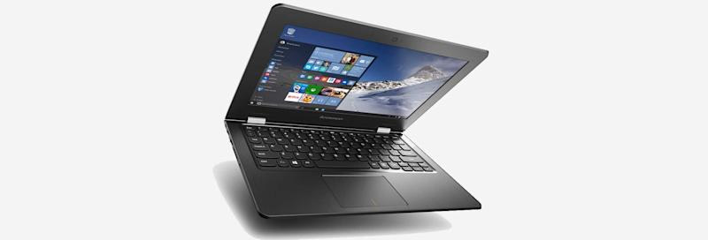 Best Cheap Laptops to Buy Right Now