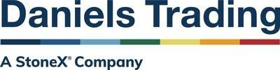 Daniels Trading is an independent introducing futures broker located in the heart of Chicago's financial district. Established by renowned commodity trader Andrew Daniels in 1995, Daniels Trading is built on a culture of trust committed to the firm's mission of independence, objectivity and reliability.