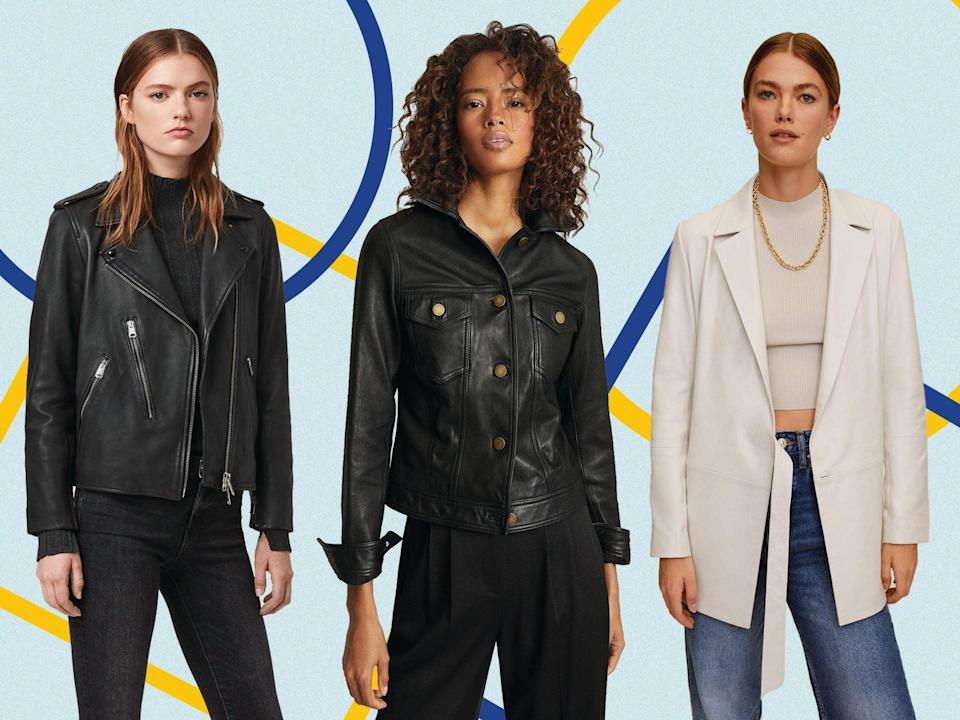 We tested them on fit, comfort, look, price tag and practicality to see how much bang you get for your buck (The Independent)