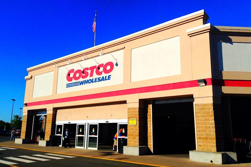 12 Things You Never Knew About Costco, Straight From Employees