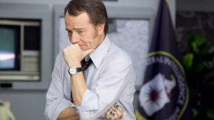 'Argo's' Bryan Cranston on CIA Secrets, Ben Affleck's Directing Style (Q&A)