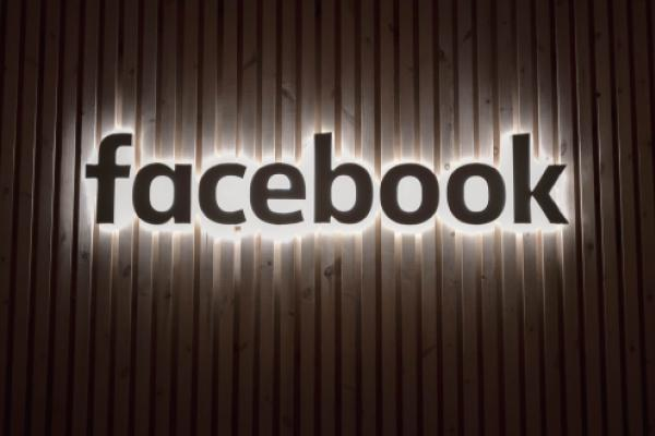 Facebook Allows Permanent Work from Home for Many Employees