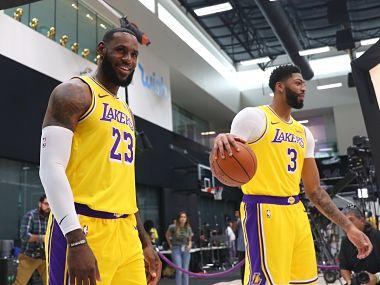 NBA 2019-20: After frenzied off-season, taking stock of league's championship contenders