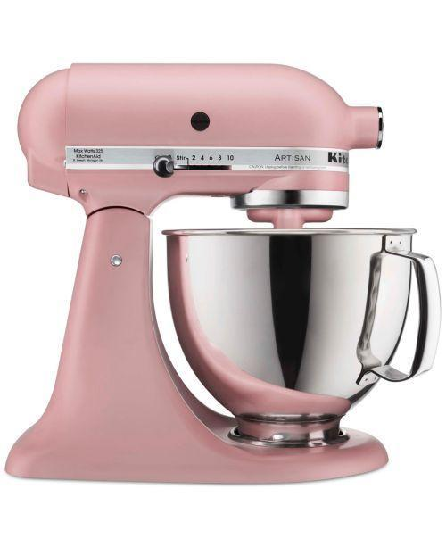 "<p><strong>KitchenAid</strong></p><p>macys.com</p><p><strong>$379.99</strong></p><p><a href=""https://go.redirectingat.com?id=74968X1596630&url=https%3A%2F%2Fwww.macys.com%2Fshop%2Fproduct%2Fkitchenaid-artisan-5-qt.-stand-mixer-ksm150ps%3FID%3D77589&sref=https%3A%2F%2Fwww.menshealth.com%2Ftechnology-gear%2Fg35203284%2Fbest-wife-gifts%2F"" rel=""nofollow noopener"" target=""_blank"" data-ylk=""slk:BUY IT HERE"" class=""link rapid-noclick-resp"">BUY IT HERE</a></p><p>It's time to get her that KitchenAid mixer she's always wanted. This kitchen staple belongs in every wholesome household. And hey, just think of all the baked goods ahead of you!</p>"