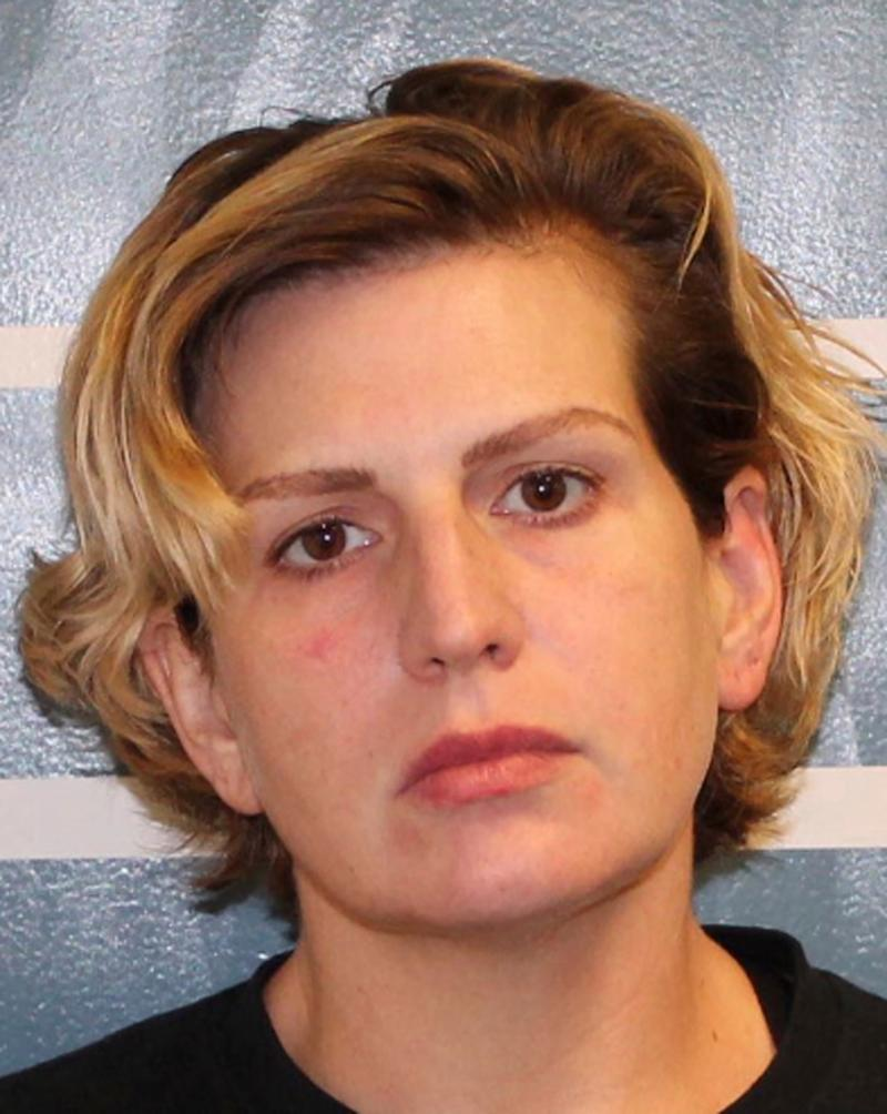 Mom Allegedly Drowns Twin 10-Month-Old Boys in Motel Where She'd Been Given a Free Stay