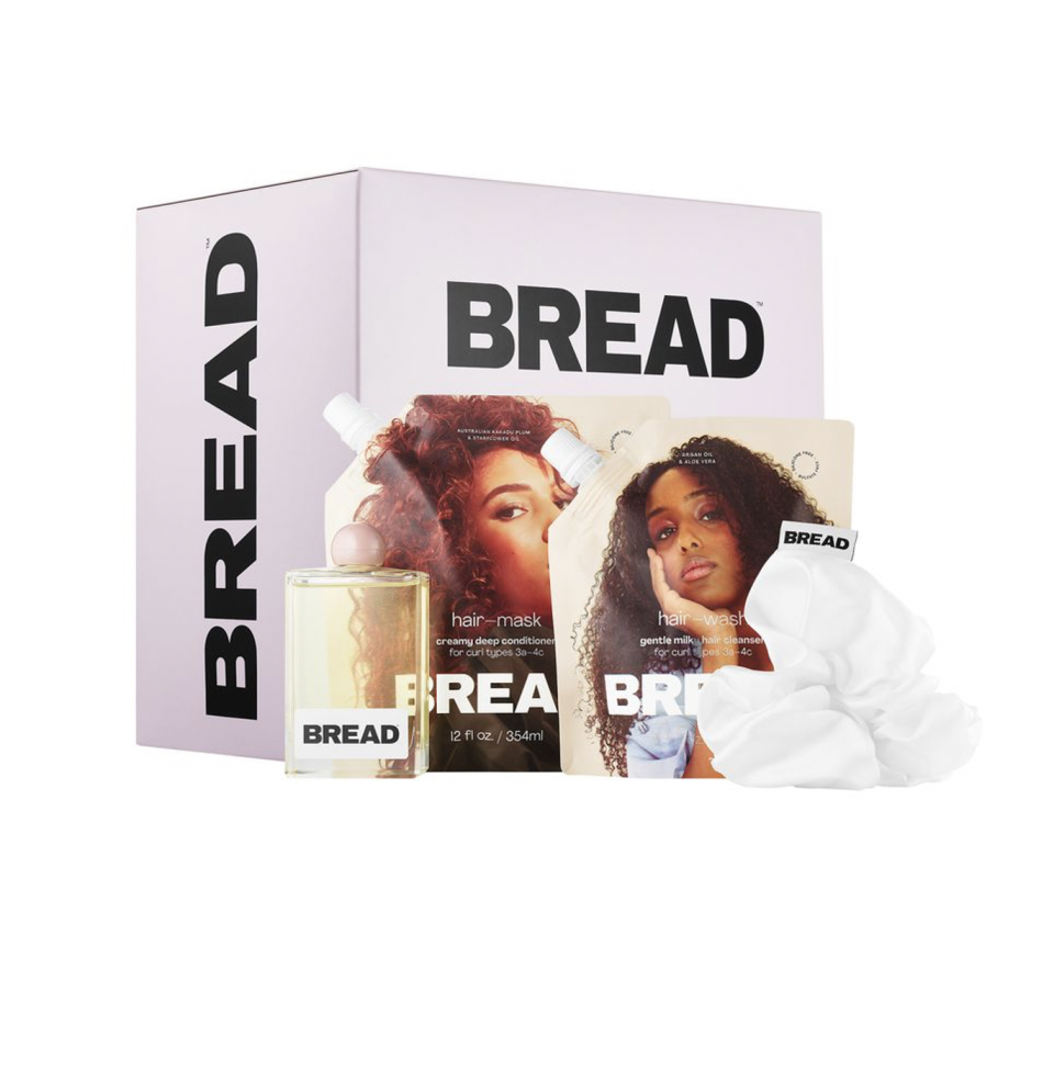 "<p><strong>BREAD BEAUTY SUPPLY</strong></p><p>sephora.com</p><p><strong>$58.00</strong></p><p><a href=""https://go.redirectingat.com?id=74968X1596630&url=https%3A%2F%2Fwww.sephora.com%2Fproduct%2Fbread-beauty-wash-day-essentials-kit-for-curly-textured-hair-P460552&sref=https%3A%2F%2Fwww.seventeen.com%2Ffashion%2Fg788%2Fgifts-for-you%2F"" rel=""nofollow noopener"" target=""_blank"" data-ylk=""slk:Shop Now"" class=""link rapid-noclick-resp"">Shop Now</a></p><p>Your coils will come out soft and glowing, after this set is done with them. </p>"