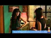 """<p>Yes, it's an oldie, but it's also good. Zooey Deschanel's sitcom centering on a group of friends sharing one gorgeous loft apartment is more self-aware than <em>Friends</em> ever tried to be, but not in an annoying way. If you're looking for a solid seven-season binge watch, this is your ticket.</p><p><a class=""""link rapid-noclick-resp"""" href=""""https://www.netflix.com/watch/80010731?trackId=250340423&tctx=4%2C1%2C348fc015-a591-4962-8f03-00d05a6cf3fc-76709673%2Cb8bcaa44-0d3c-48cc-a474-4a6e69586709_61621931X10XX1610741603899%2C%2C"""" rel=""""nofollow noopener"""" target=""""_blank"""" data-ylk=""""slk:Watch Now"""">Watch Now</a></p><p><a href=""""https://www.youtube.com/watch?v=19jvAM1oZRA"""" rel=""""nofollow noopener"""" target=""""_blank"""" data-ylk=""""slk:See the original post on Youtube"""" class=""""link rapid-noclick-resp"""">See the original post on Youtube</a></p>"""