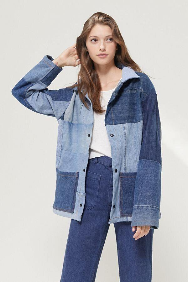 "<strong><a href=""https://fave.co/31autQg"" target=""_blank"" rel=""noopener noreferrer"">Find it for $98 at Urban Outfitters</a></strong>."