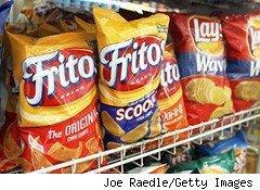 PepsiCo: A Great Stock for New Investors