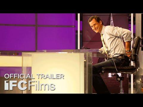 "<p>A tragically funny political documentary following disgraced congressman Anthony Weiner after he posted an inappropriate image accidentally on his Twitter feed and tried to make a comeback as New York mayor. </p><p>Watch it alone for the fabulous Huma Adebin, who was formally married to Weiner, later serving as Hillary Clinton's key advisor.</p><p><a href=""https://www.youtube.com/watch?v=nJ4FIGnJknk"" rel=""nofollow noopener"" target=""_blank"" data-ylk=""slk:See the original post on Youtube"" class=""link rapid-noclick-resp"">See the original post on Youtube</a></p>"