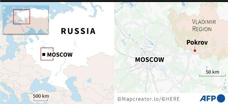 During the Soviet era, the region marked the boundary of the so-called 101st-kilometre from Moscow, beyond which many members of the cultural elite were exiled