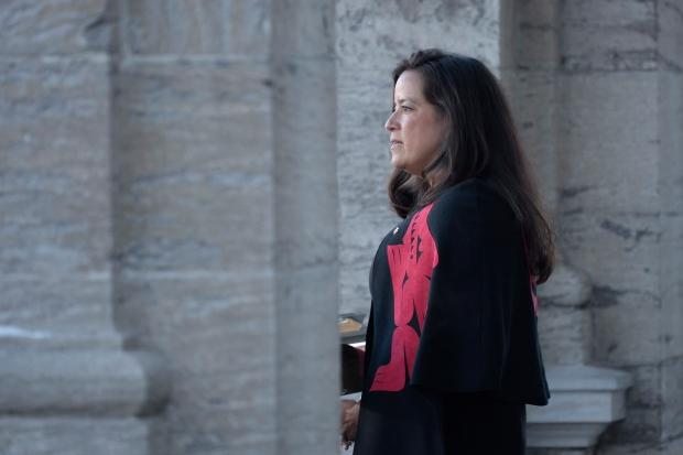 Ethics commissioner to probe Prime Minister's Office over SNC-Lavalin scandal