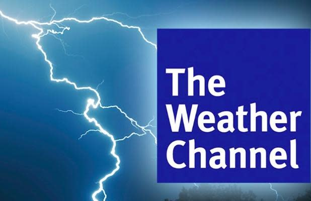 Weather Channel Announces Second Climate Forum With Presidential Candidates