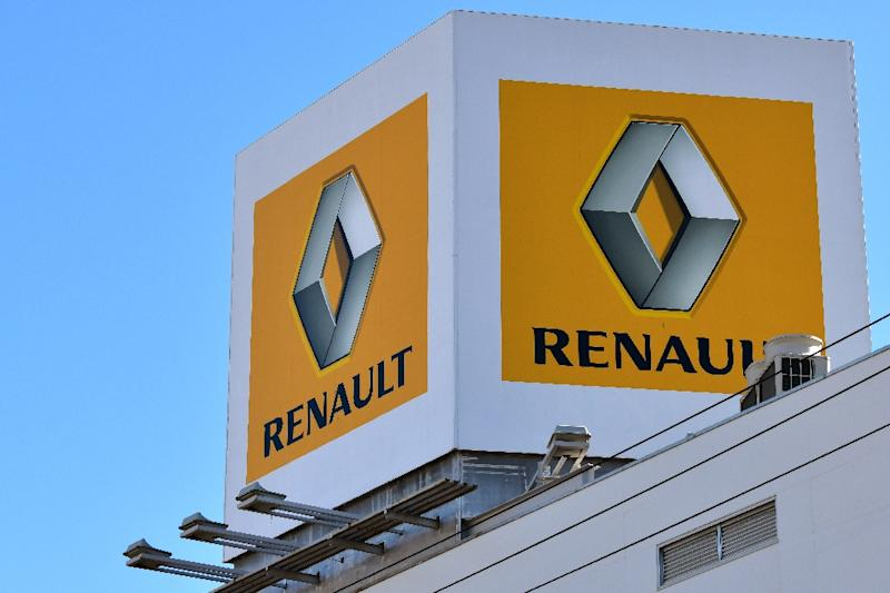 The reported move by Renault, which is Nissan's largest shareholder, is likely to further strain ties between the two firms after the shock arrest of former boss Carlos Ghosn