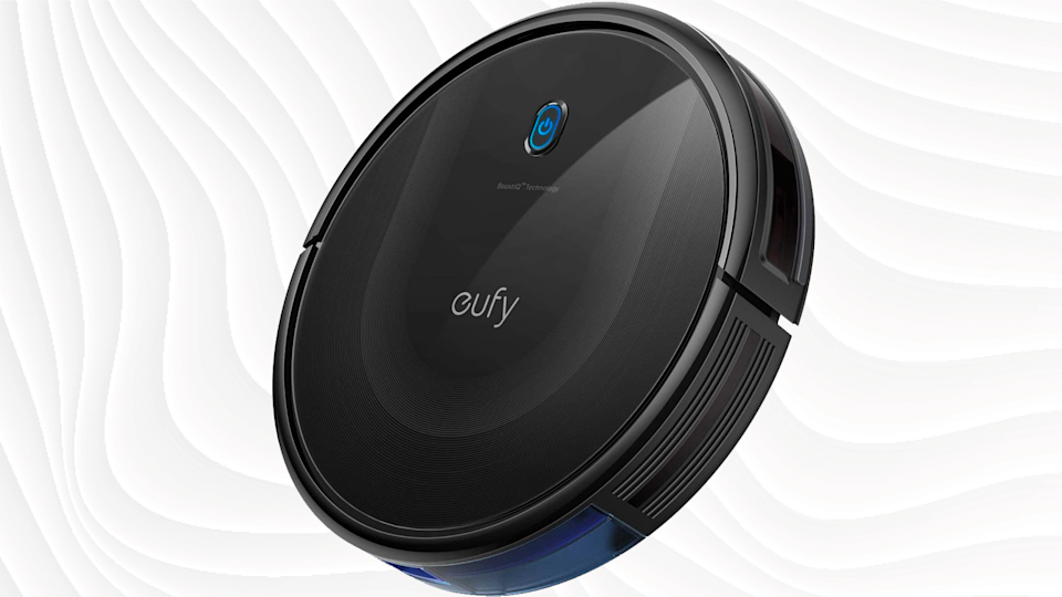 The Eufy 11S is on sale for less than $170 at Amazon right now.