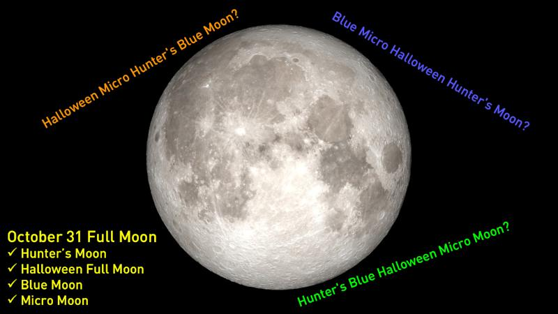 Halloween-Micro-Blue-Moon-Oct312020