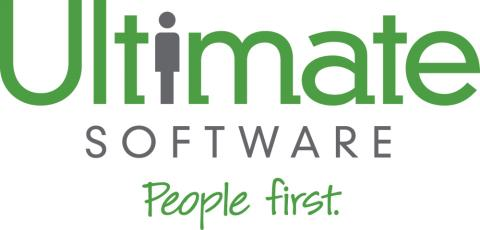 Ultimate Software Ranked #2 on Fortune's Best Workplaces for Women 2020 List
