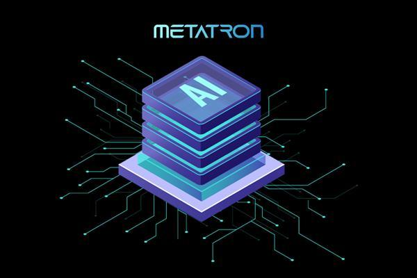 Metatron AI: iPR Software AI for PR & Marketing Digital Publishing and DAM Solutions