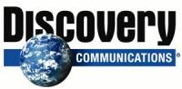 Discovery To Supply Content For, Consult On New Chinese Pay Channel Qiu Suo