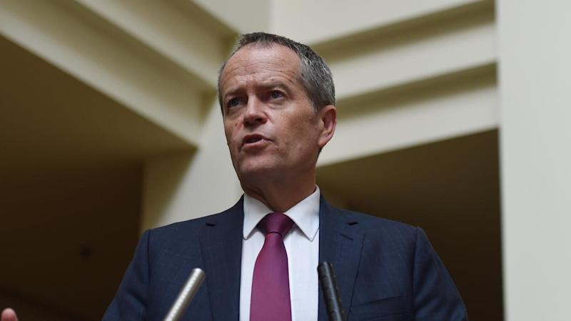 Labor would welcome an asylum seeker deal between Australia and the United States.