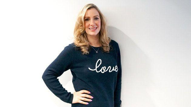<strong>Rachael Bland<br /><i>Radio Presenter</i> <i>(b. 1978)</i><br /></strong><br />Rachael Bland was a Welsh journalist, and served as a presenter on BBC Radio 5 Live. She died after a two year battle with breast cancer, during which she had documented her experiences through a podcast called 'You, Me And The Big C'.