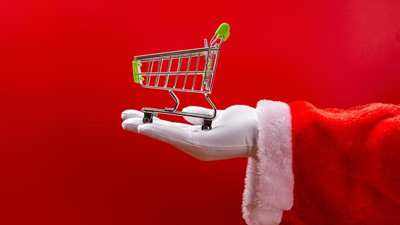 3 Tips For Saving Money On Christmas Decorations, Groceries + More