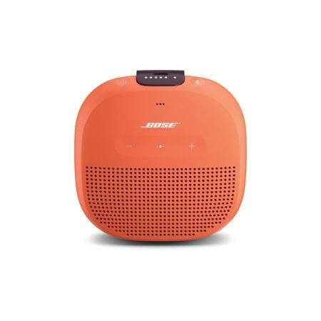 """<p>Take your music wherever you go thanks to this powerful yet compact <a href=""""https://www.popsugar.com/buy/Bose-SoundLink-Micro-Speaker-405943?p_name=Bose%20SoundLink%20Micro%20Speaker&retailer=walmart.com&pid=405943&price=79&evar1=news%3Aus&evar9=36026397&evar98=https%3A%2F%2Fwww.popsugar.com%2Fnews%2Fphoto-gallery%2F36026397%2Fimage%2F45754562%2FBose-SoundLink-Micro-Speaker&list1=tech%2Cshopping%2Cgifts%2Cgadgets%2Cgift%20guide%2Cdigital%20life%2Cwalmart%2Ctech%20accessories%2Ctechnology%20%26%20gadgets%2Ctech%20gifts%2Cgifts%20for%20men&prop13=api&pdata=1"""" class=""""link rapid-noclick-resp"""" rel=""""nofollow noopener"""" target=""""_blank"""" data-ylk=""""slk:Bose SoundLink Micro Speaker"""">Bose SoundLink Micro Speaker</a> ($79).</p>"""