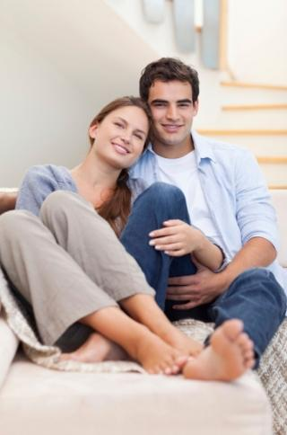 6 More Signs You Found True Love