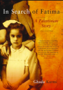 """<p>This widely-acclaimed memoir draws you into the life of Ghada Karmi; a childhood spent in Palestine and a life of displacement and struggle in Britain. Here is the human cost of the loss of one's home and the reshaping of one's identity written with wit, humour and often heart-breaking insight. </p><p><a class=""""link rapid-noclick-resp"""" href=""""https://www.amazon.co.uk/Search-Fatima-Palestinian-Story-2nd/dp/1844673685/ref=sr_1_1?crid=20UJR1VVFQVO5&dchild=1&keywords=in+search+of+fatima&qid=1621270531&s=books&sprefix=in+search+%2Cstripbooks%2C155&sr=1-1&tag=hearstuk-yahoo-21&ascsubtag=%5Bartid%7C1927.g.36449834%5Bsrc%7Cyahoo-uk"""" rel=""""nofollow noopener"""" target=""""_blank"""" data-ylk=""""slk:SHOP NOW"""">SHOP NOW</a></p>"""
