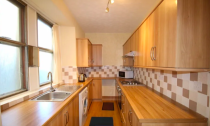 <p>It might have sea views, but anyone wanting to put down an offer will have to give the home a serious renovation. Up for the challenge?</p>