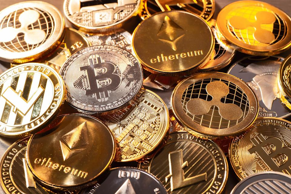 Bitcoin has gained over 30 percent in value in almost three weeks up to Friday, November 6, taking it close to its December 2017 peak when it reached nearly $20,000.