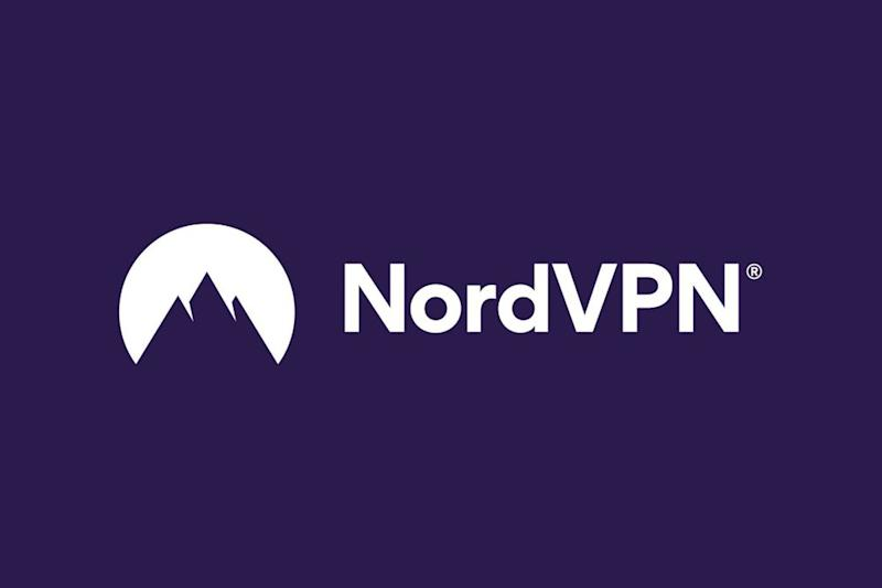 This VPN offers the best bang for your buck. (Photo: NordVPN)