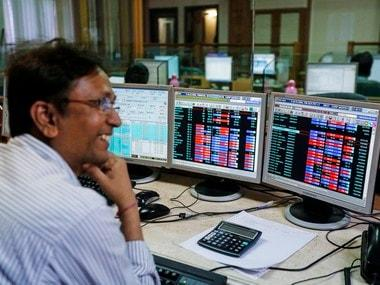 Sensex jumps 246 points, Nifty above 11,600-mark on sustained buying across sectors; Yes Bank, Maruti among top gainers