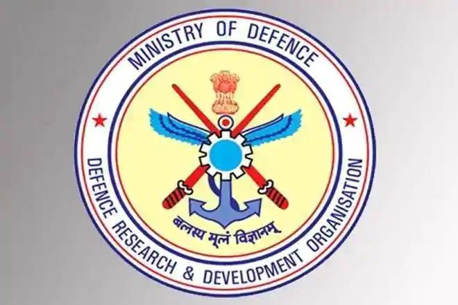 DRDO, future technology, hypersonic cruise missile, HSTDV, Hypersonic Technology Demonstrator Vehicle, mach speed, defence news, DRDO full form